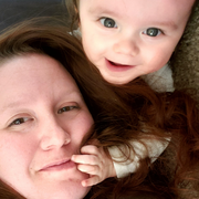 Vanessa P., Nanny in Tucson, AZ with 13 years paid experience