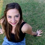 Krista P. - San Diego Babysitter