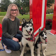 Jessica H., Pet Care Provider in Rochelle, IL with 3 years paid experience