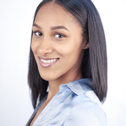 Shasae M., Nanny in North Brunswick, NJ with 11 years paid experience