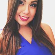 Gabriela M. - Chicago Babysitter
