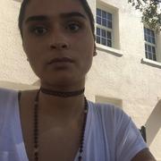 Fatema A. - Tampa Babysitter