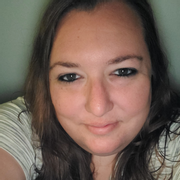 Kellie K., Babysitter in Lockport, NY with 8 years paid experience