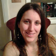 Ashley A. - Glassboro Pet Care Provider
