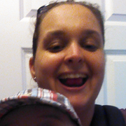 Laura P., Babysitter in Acton, MA with 20 years paid experience