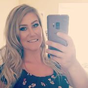 Megan O., Nanny in Henderson, NV with 9 years paid experience