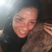 Sheri G. - Independence Pet Care Provider