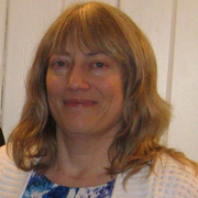 Joanie B. - Hilton Babysitter