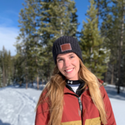 Molly B., Babysitter in Breckenridge, CO with 8 years paid experience