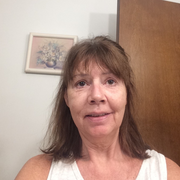 Christine M., Babysitter in Berrien Springs, MI with 5 years paid experience