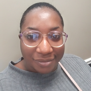 Shawanna M. - Williston Nanny