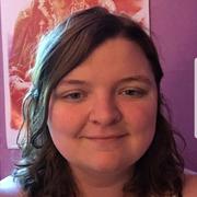 Shannon M. - West Linn Babysitter