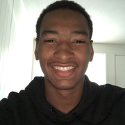 """Keontay M. - Champaign <span class=""""translation_missing"""" title=""""translation missing: en.application.care_types.child_care"""">Child Care</span>"""