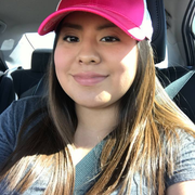 Aneshia B., Babysitter in Shiprock, NM with 6 years paid experience