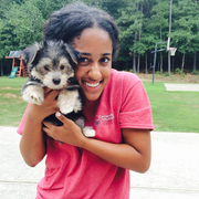 Devi D., Pet Care Provider in Winston, GA with 1 year paid experience