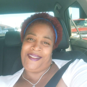 Cynthia B., Babysitter in Glendale, AZ with 20 years paid experience