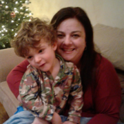 Tami G. - Selden Babysitter