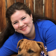 Samantha D., Pet Care Provider in Fountain, CO with 8 years paid experience