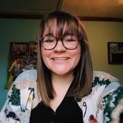 Anika V., Care Companion in Sligo, PA with 1 year paid experience