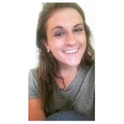 Kirsten W. - Knox Babysitter