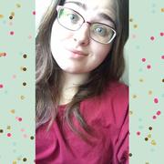 Sarah R. - Valparaiso Babysitter