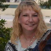 Linda W. - Humble Care Companion