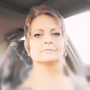 "Debra C. - Danielsville <span class=""translation_missing"" title=""translation missing: en.application.care_types.child_care"">Child Care</span>"