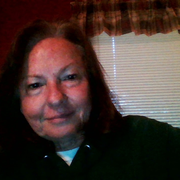 Vicki A. - Beech Island Pet Care Provider