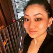 Dahee P. - Philadelphia Babysitter