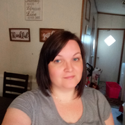 Jessica W., Care Companion in Petal, MS with 3 years paid experience