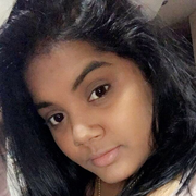 Krystal R., Babysitter in Jersey City, NJ with 4 years paid experience
