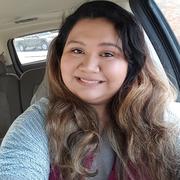 Yolanda R. - Winona Babysitter