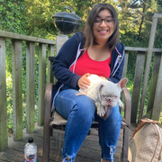 Jazmine P., Care Companion in South San Francisco, CA with 0 years paid experience