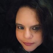 Leslee S. - Aransas Pass Babysitter