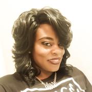 Adrina S. - Killeen Care Companion