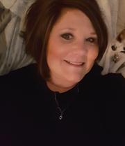 Tara S. - Oakdale Pet Care Provider