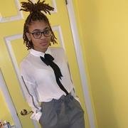 Teaira W. - Fort Drum Babysitter