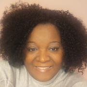 Keasha D., Babysitter in Mableton, GA with 4 years paid experience