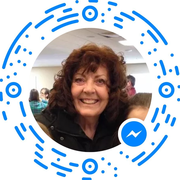 Shirley H., Pet Care Provider in Krum, TX with 30 years paid experience