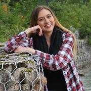 Kate S. - Juneau Nanny