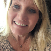 Tammy B., Pet Care Provider in Council Bluffs, IA with 10 years paid experience