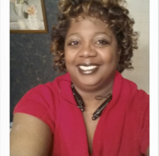 Rosalind M. - Shreveport Care Companion