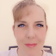 Jennifer H. - North Port Babysitter