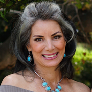 Tina H. - Santa Paula Babysitter