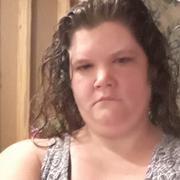Melissa L. - Sevierville Babysitter