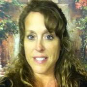 Jennifer T. - Georgetown Babysitter
