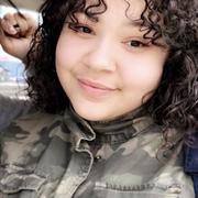 Joderimian L. - New York Babysitter