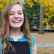 Sarah C., Babysitter in Kalamazoo, MI with 3 years paid experience