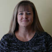 Erica J., Care Companion in Montrose, PA with 8 years paid experience