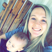 Bailey S., Nanny in Aledo, TX with 2 years paid experience
